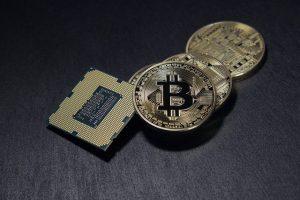 schnellere Zahlungen bei Bitcoin Loophole auf internationaler Ebene