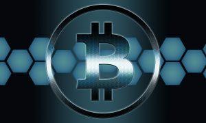 Aktuelles Handelsvolumen auf Bitcoin Profit